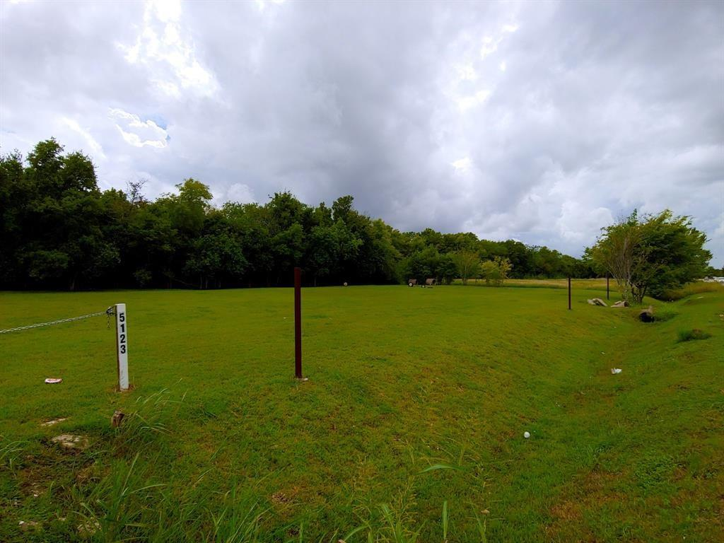 00 Fuqua Gardens View Property Photo
