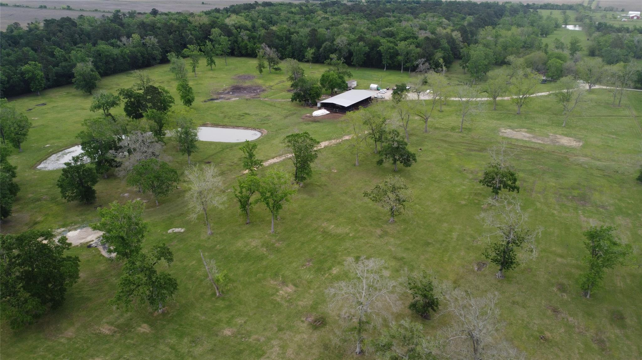 474 County Rd 6244 Property Photo - Dayton, TX real estate listing