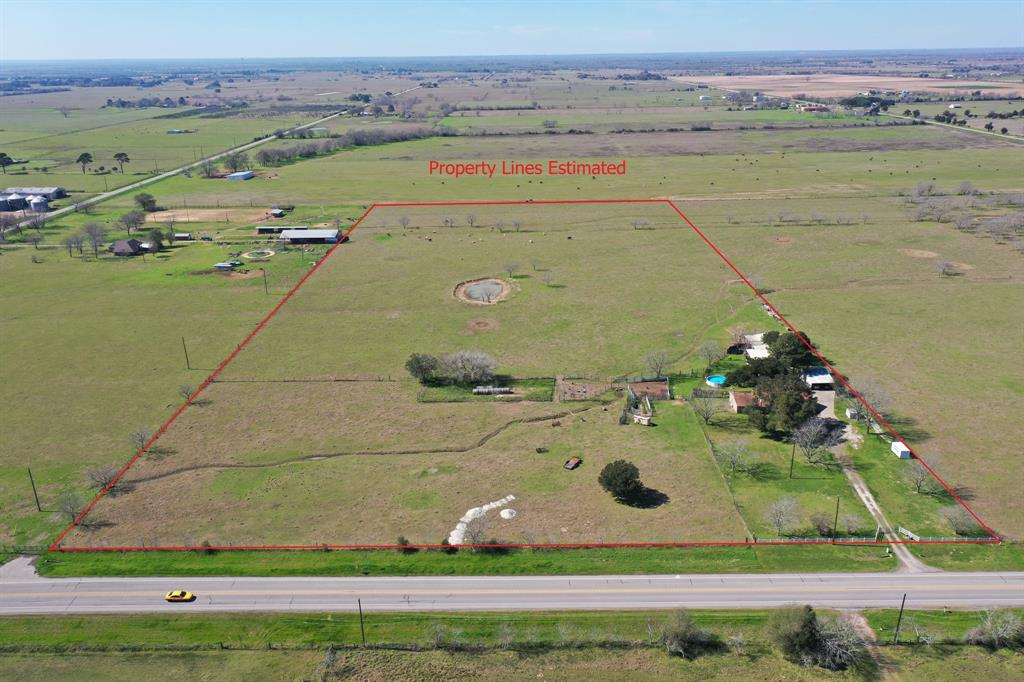 13227 FM 362 Road, Waller, TX 77484 - Waller, TX real estate listing