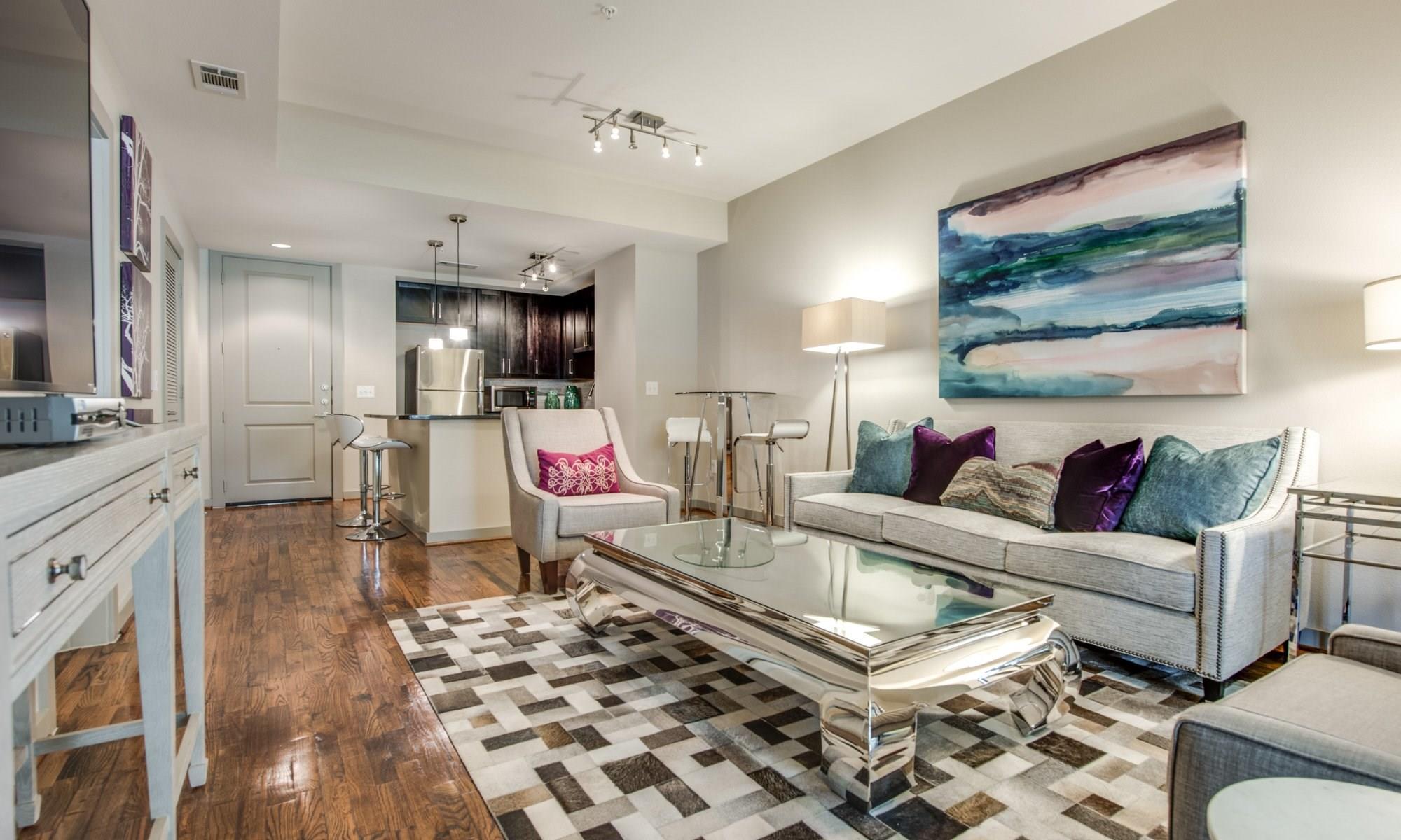 500 Crawford Street #253 Property Photo - Houston, TX real estate listing