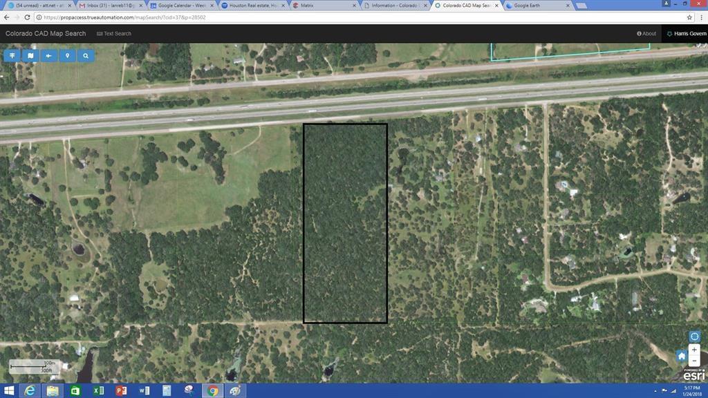 2838 I10 W, Weimar, TX 78934 - Weimar, TX real estate listing