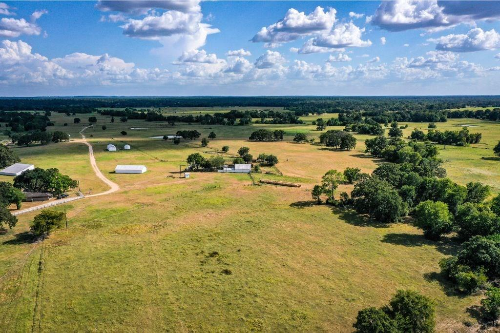 8570 Hwy 75 S Property Photo - Madisonville, TX real estate listing