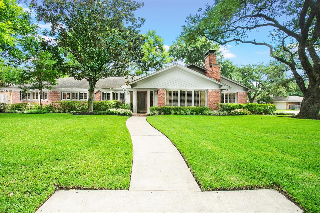 4602 W Alabama Street Property Photo - Houston, TX real estate listing