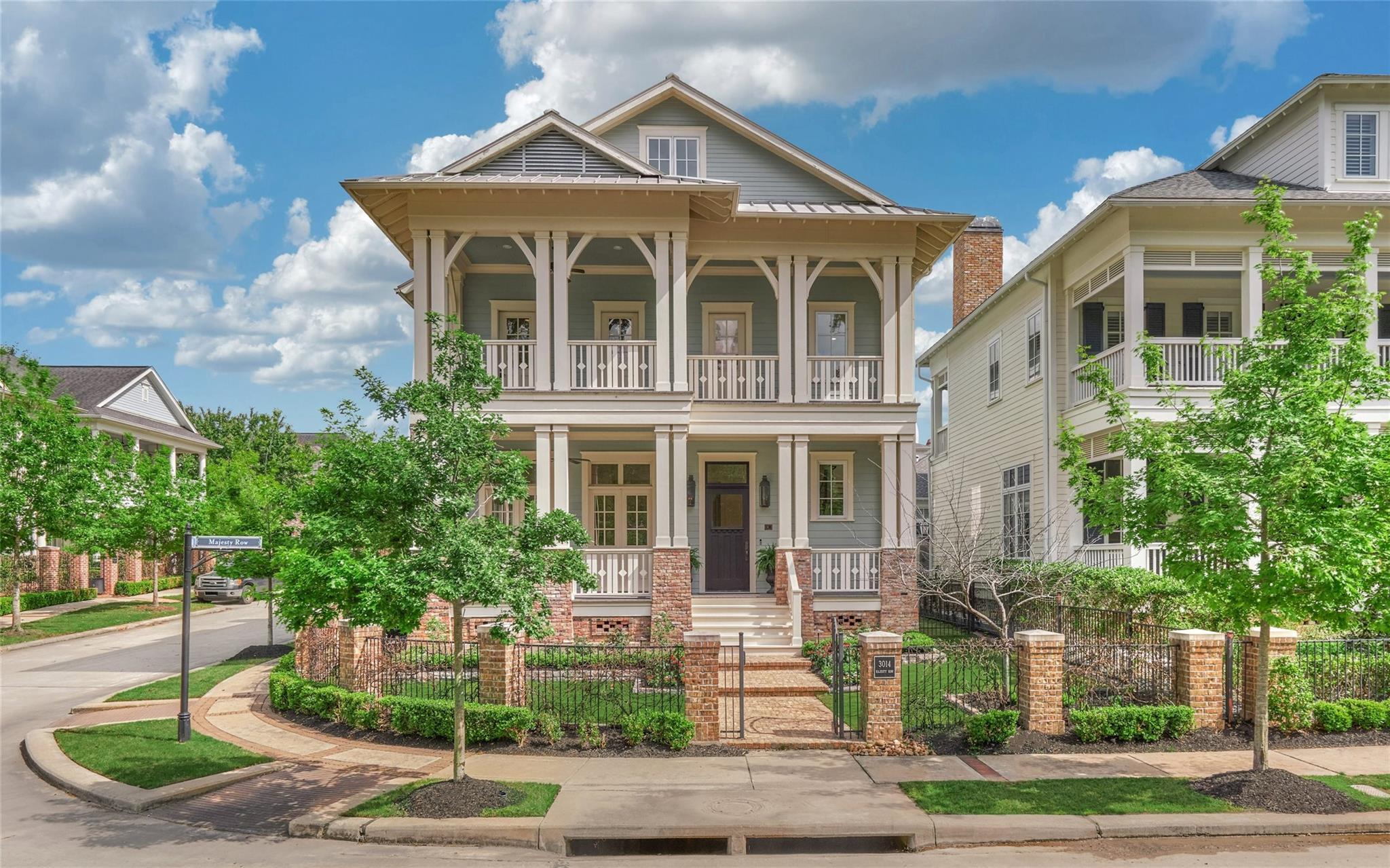 3014 Majesty Row Property Photo