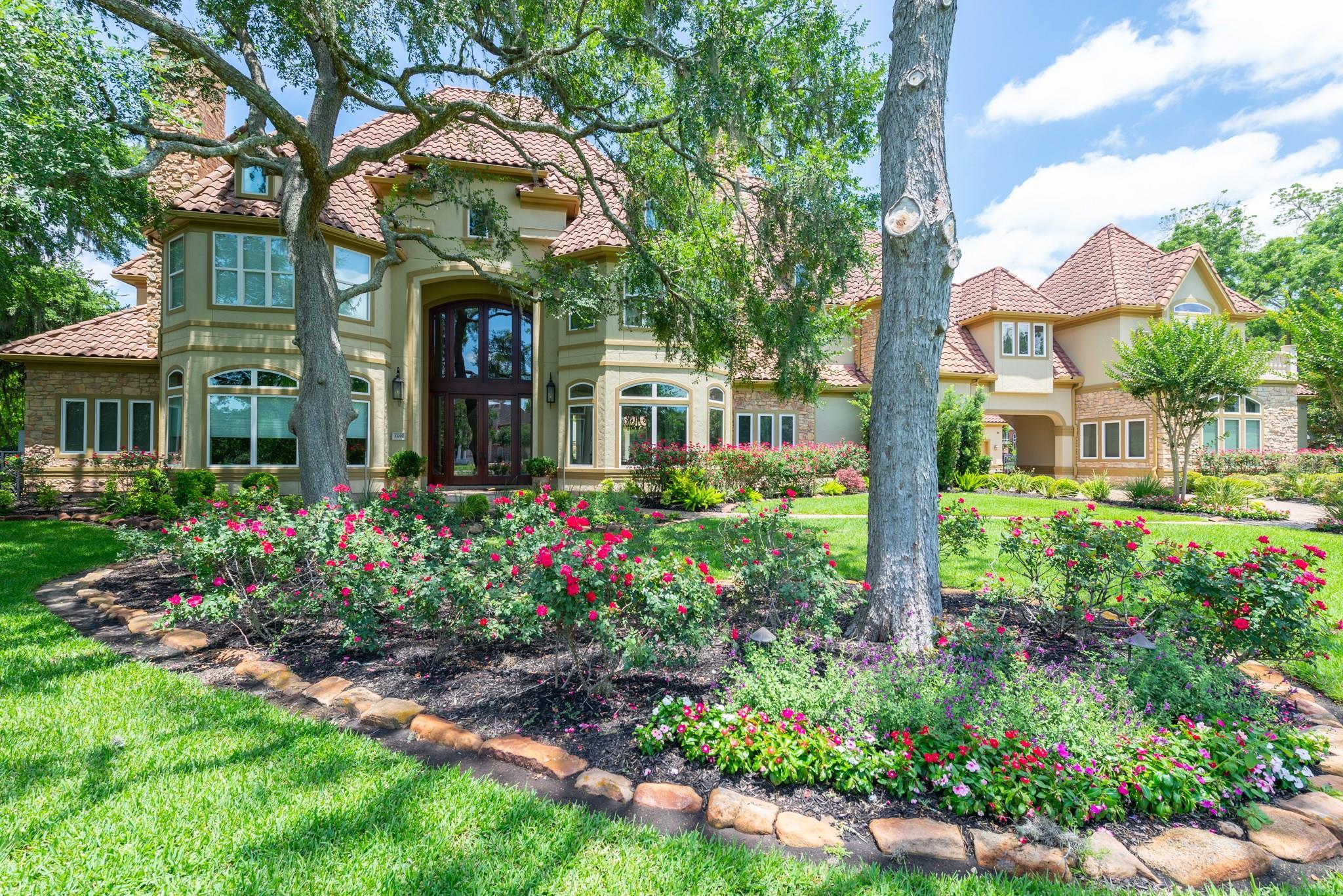 33202 W Haddon Court Property Photo - Fulshear, TX real estate listing