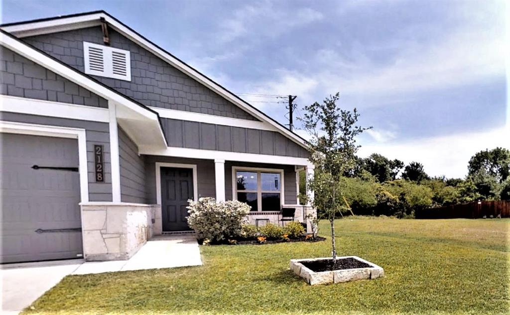 2128,Naples,Way, Bryan, TX 77808 - Bryan, TX real estate listing