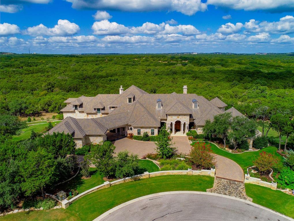 3600 Verano Drive, Austin, TX 78735 - Austin, TX real estate listing