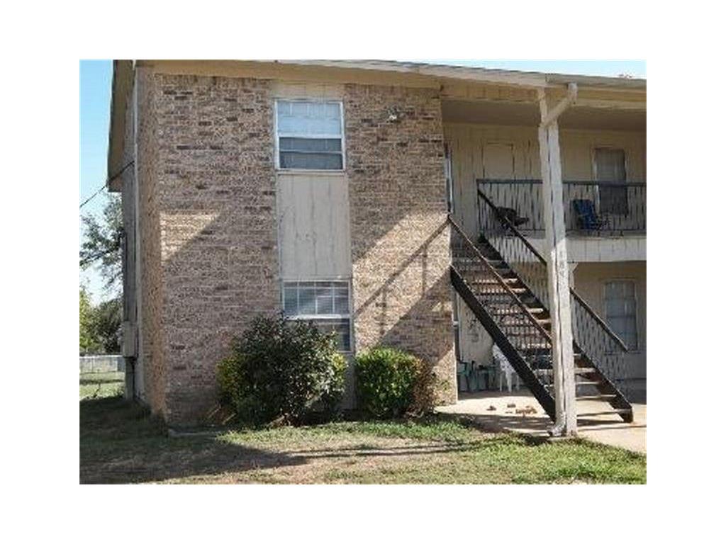 1017 W Grizzley, De Kalb, TX 75559 - De Kalb, TX real estate listing
