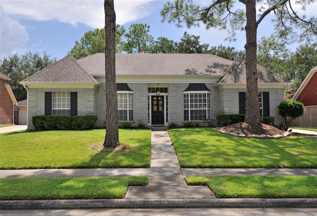 15506 Poplar Springs Lane, Houston, TX 77062 - Houston, TX real estate listing