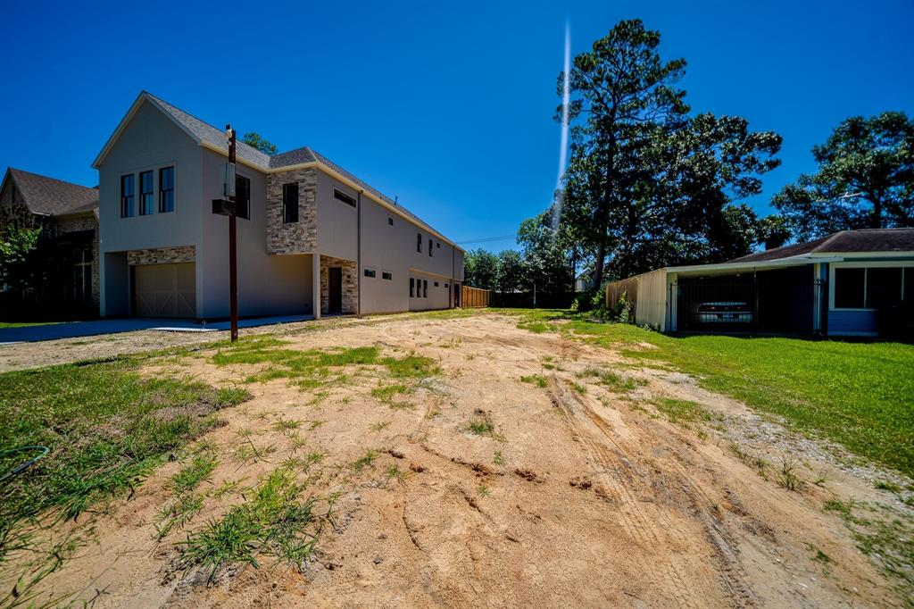 1320 Caywood Ln Property Photo - Spring Branch, TX real estate listing