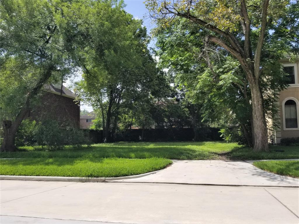 4515 Maple Street Property Photo - Bellaire, TX real estate listing