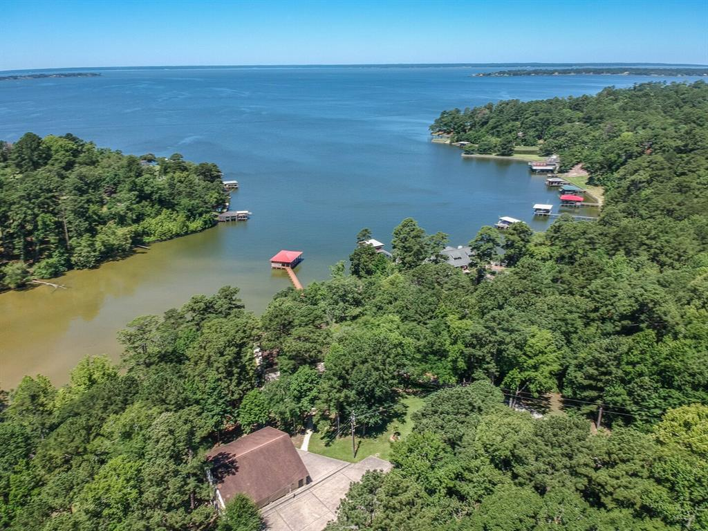 573 Deer Ridge Drive Property Photo - Livingston, TX real estate listing