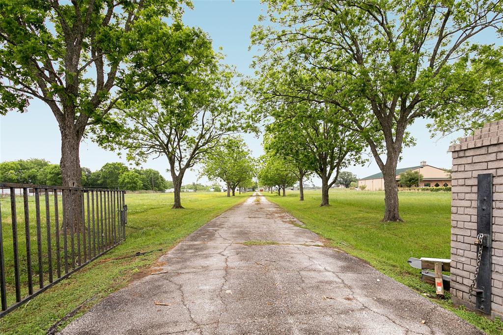 5331 Fm 762 Road, Richmond, TX 77469 - Richmond, TX real estate listing