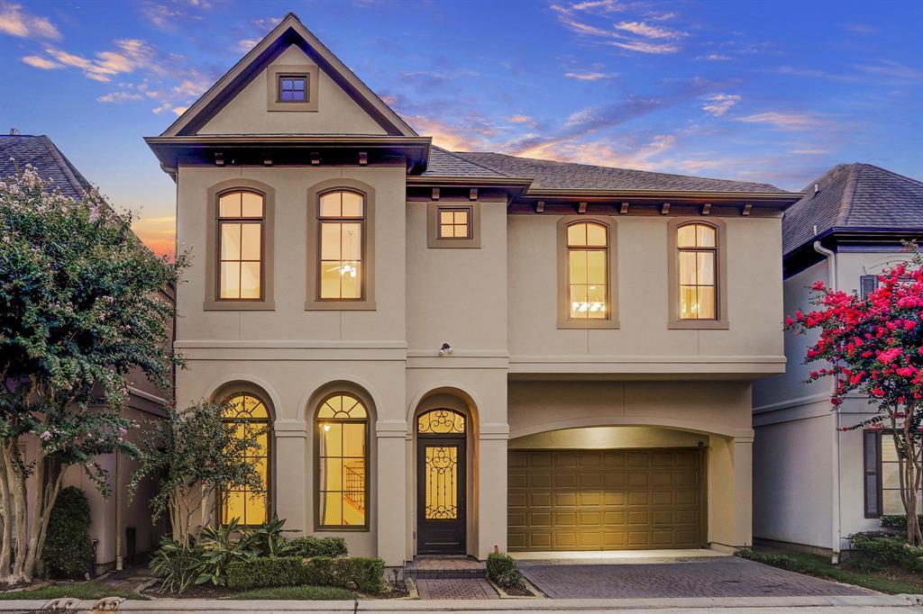 6322 Mystic Meadow, Houston, TX 77021 - Houston, TX real estate listing
