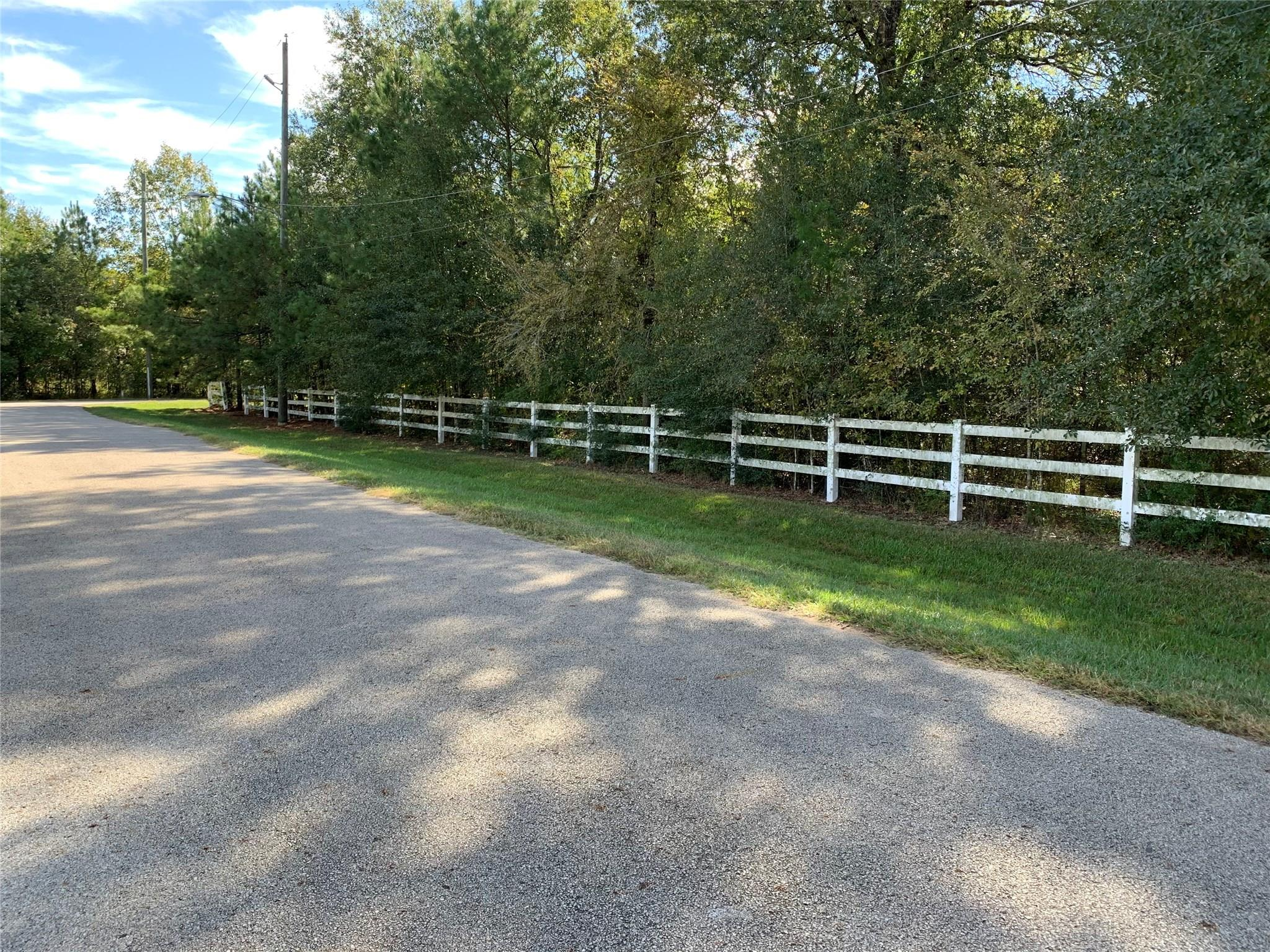 11819 Equestrian Boulevard Property Photo