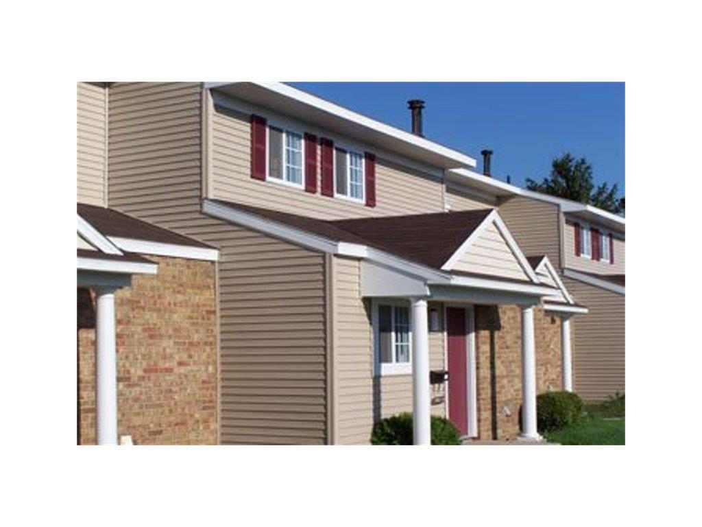 48858 Real Estate Listings Main Image