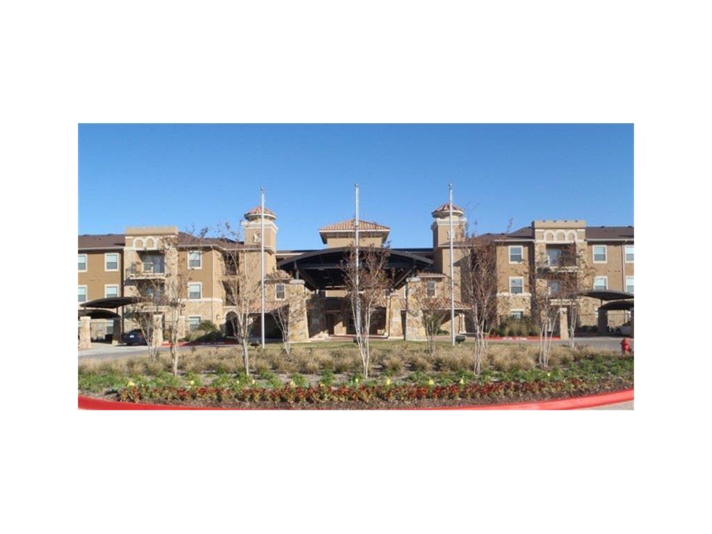 75180 Real Estate Listings Main Image