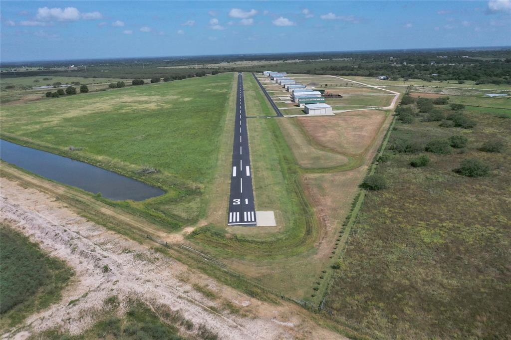 38600 Fair Weather Field Drive, Hempstead, TX 77445 - Hempstead, TX real estate listing
