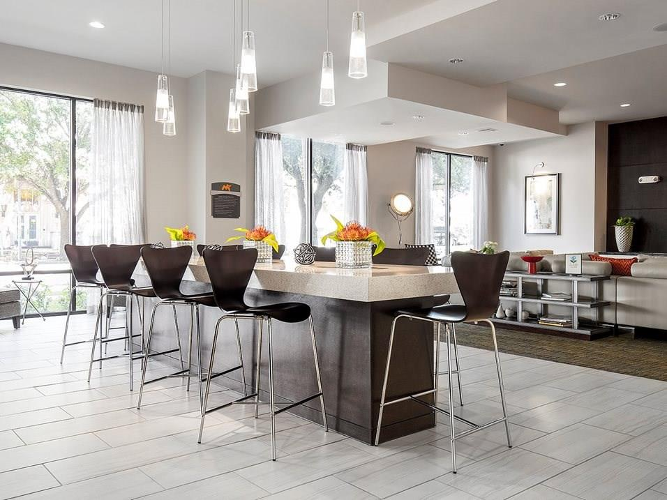1301 Richmond Avenue #307 Property Photo - Houston, TX real estate listing