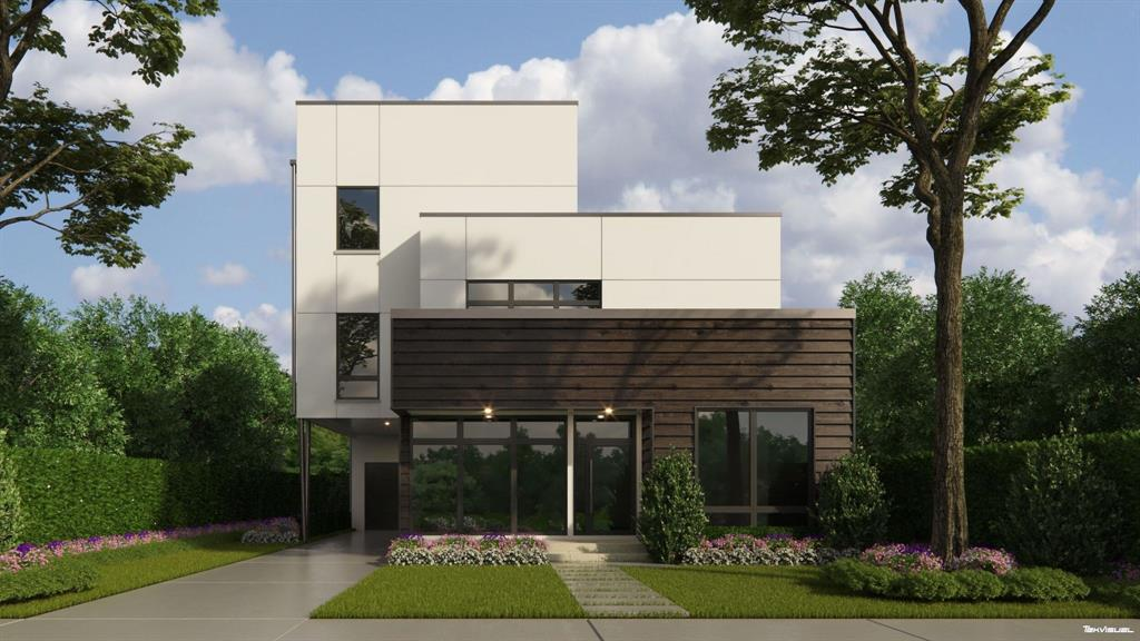 1508 KIPLING Street, Houston, TX 77006 - Houston, TX real estate listing
