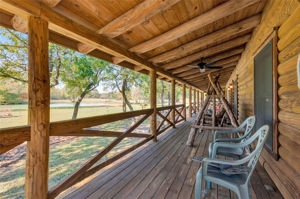 2502 County Road 106 Property Photo - Columbus, TX real estate listing