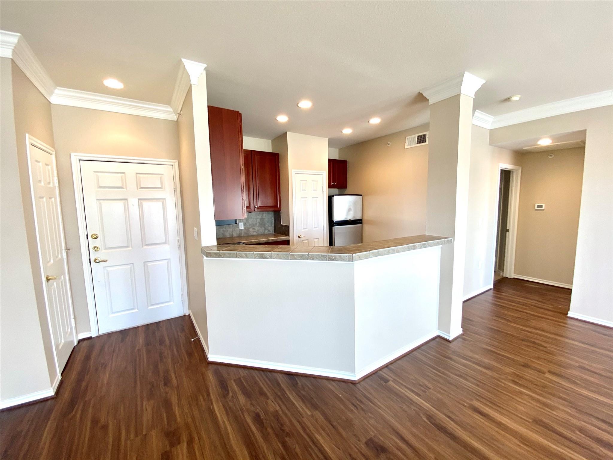 2400 Mccue Real Estate Listings Main Image