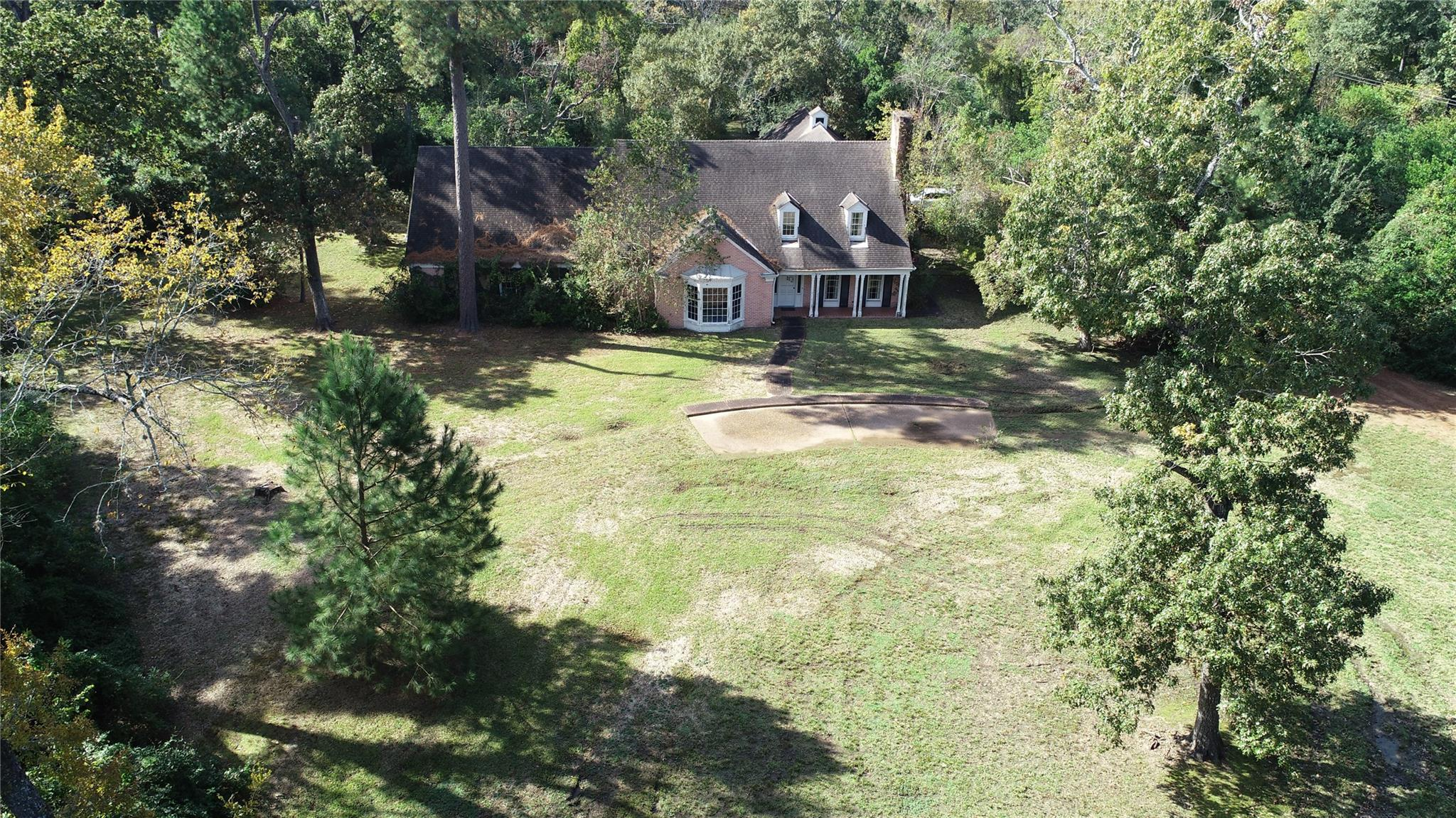 11665 ARROWWOOD CIRCLE Circle Property Photo - Houston, TX real estate listing