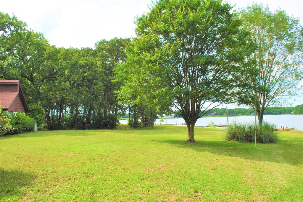 112 PR 5887A Road Property Photo - Groesbeck, TX real estate listing