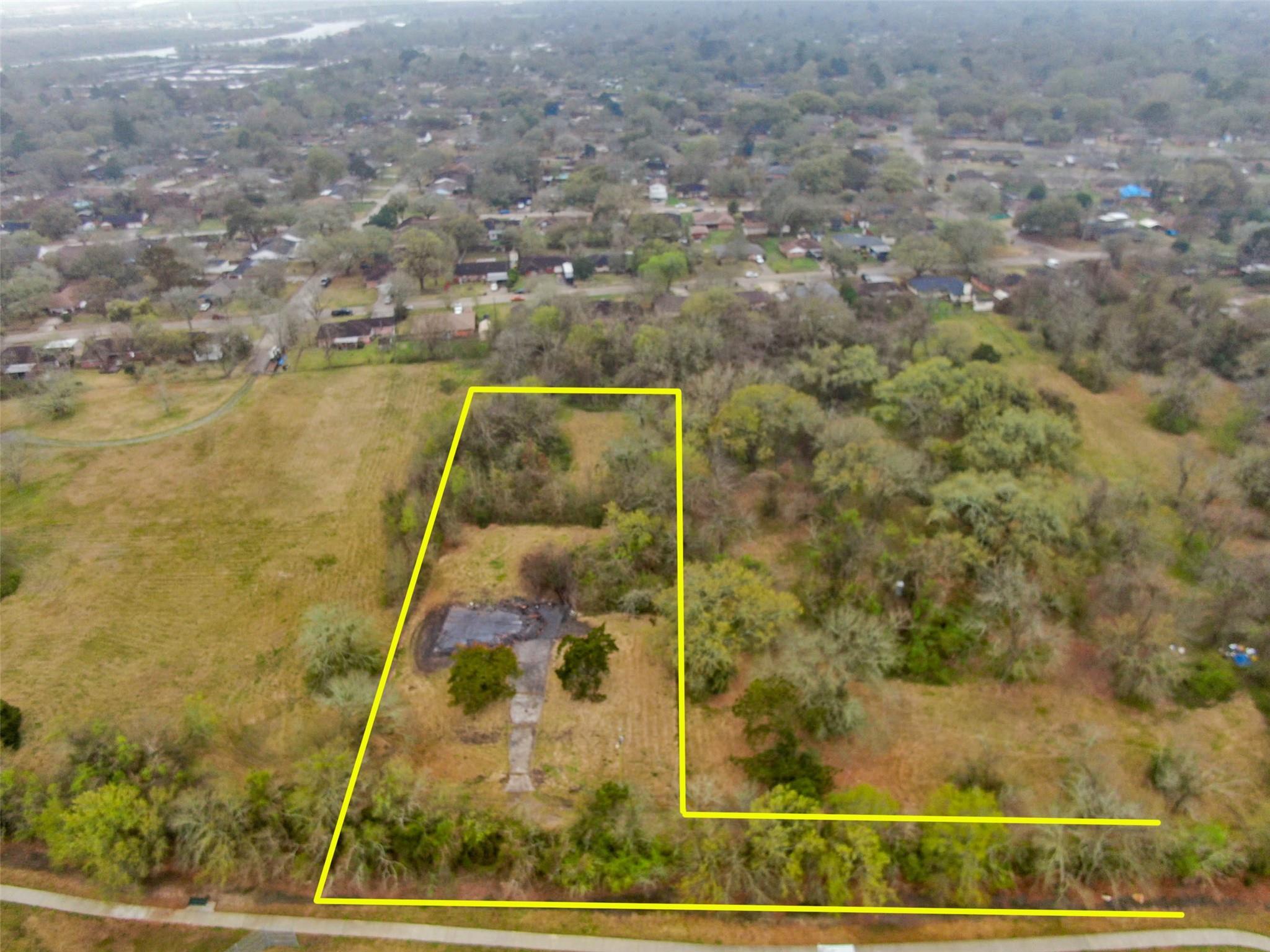 1404 Sheridan Drive Property Photo