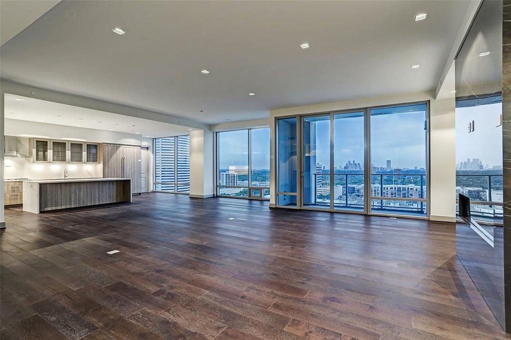 2047 Westcreek Lane, Houston, TX 77027 - Houston, TX real estate listing