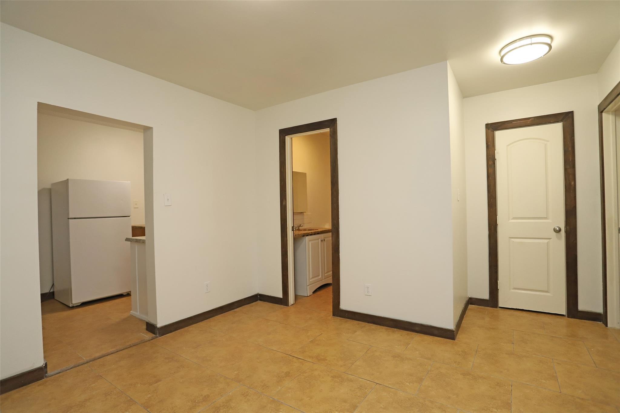 521b Rosamond Street #b Property Photo