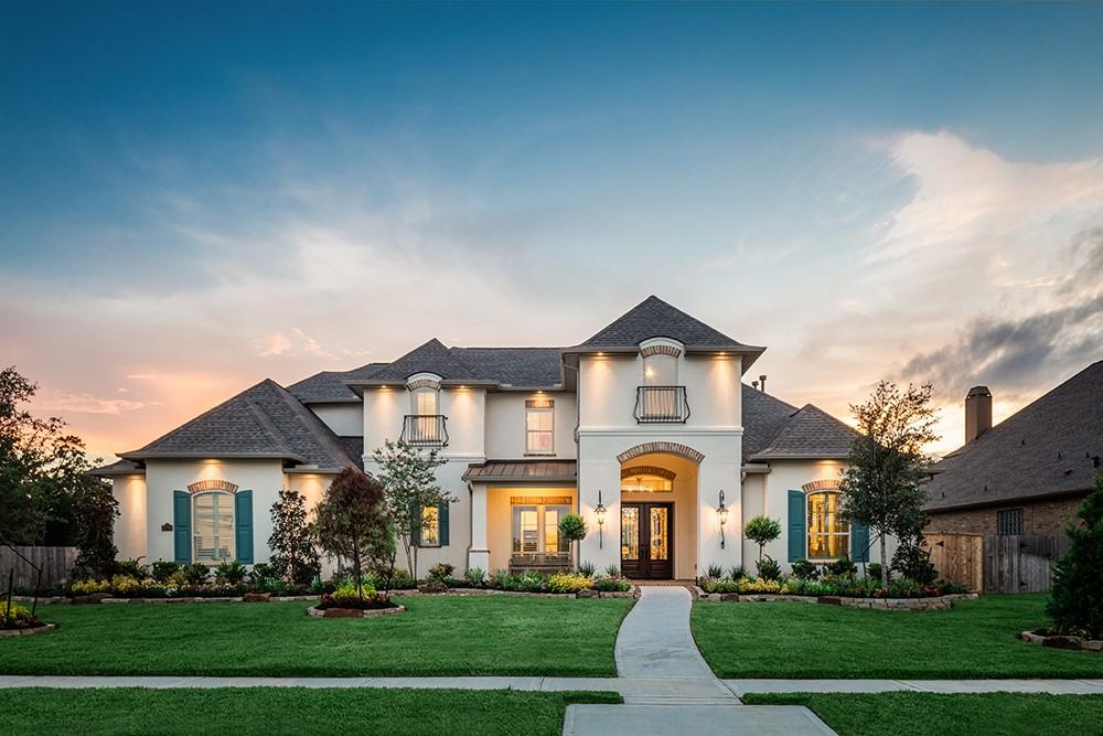2017 Bennet Lane Property Photo