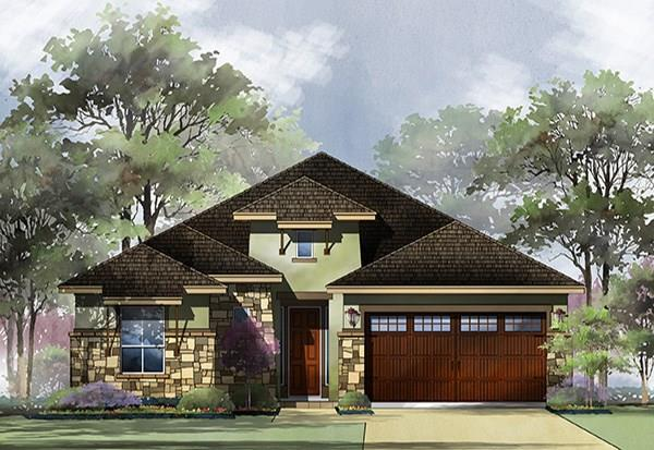 11427 Finavon Lane, Richmond, TX 77407 - Richmond, TX real estate listing