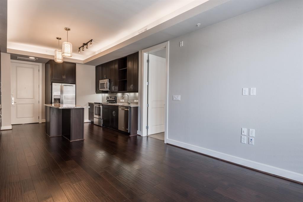 2303 Mid Lane #220 Property Photo - Houston, TX real estate listing