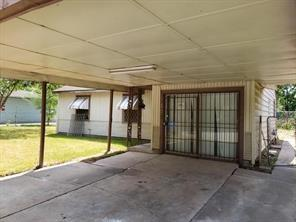 309 Bank Drive Property Photo