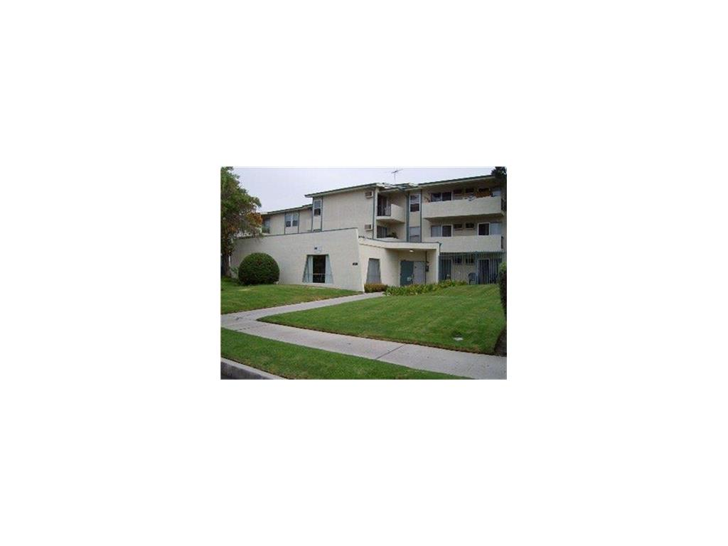 13131 Barbara Ann Street, Other, CA 91605 - Other, CA real estate listing