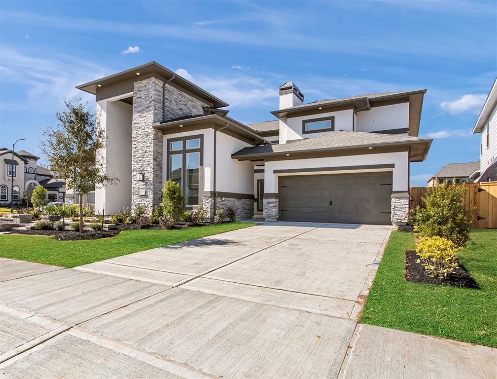 16103 Pilot Knob Drive, Cypress, TX 77433 - Cypress, TX real estate listing