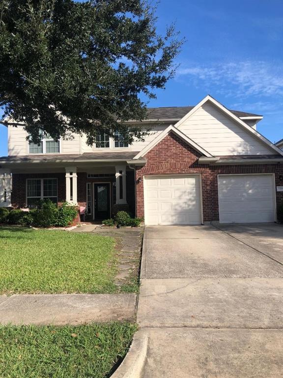 1323 Selva Street, Pasadena, TX 77504 - Pasadena, TX real estate listing