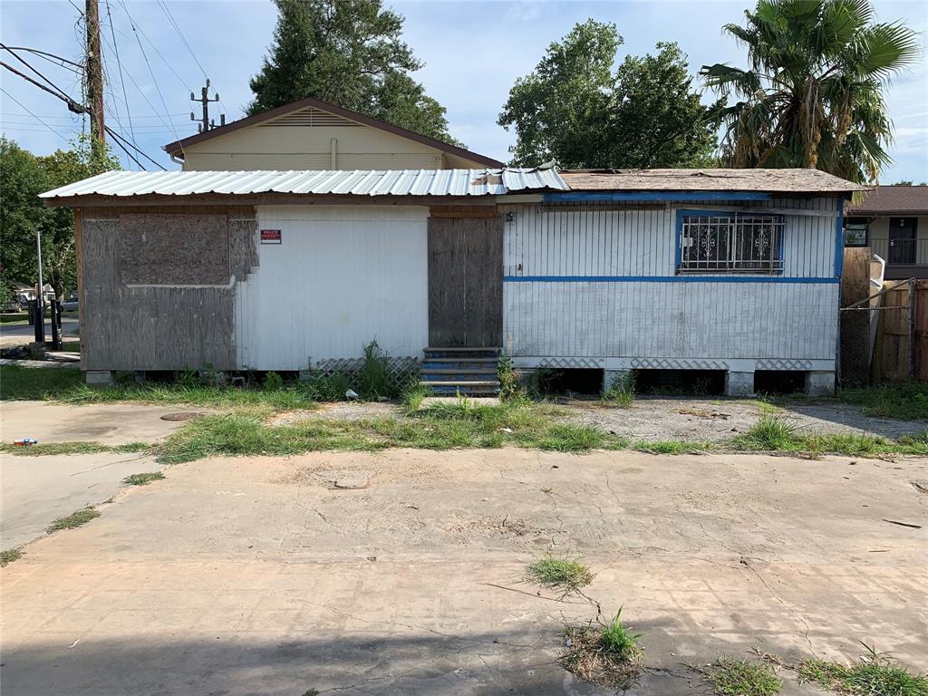 3620 Laura Koppe Road Property Photo