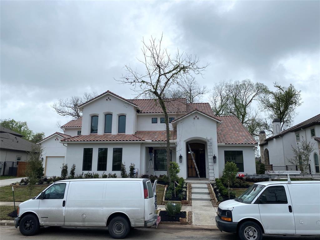 9307 Fox Bend Lane, Missouri City, TX 77459 - Missouri City, TX real estate listing