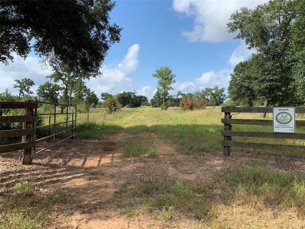28 Hall Rd, Cat Spring, TX 78933 - Cat Spring, TX real estate listing