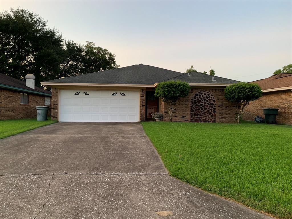 9480 Mapes Street, Beaumont, TX 77707 - Beaumont, TX real estate listing