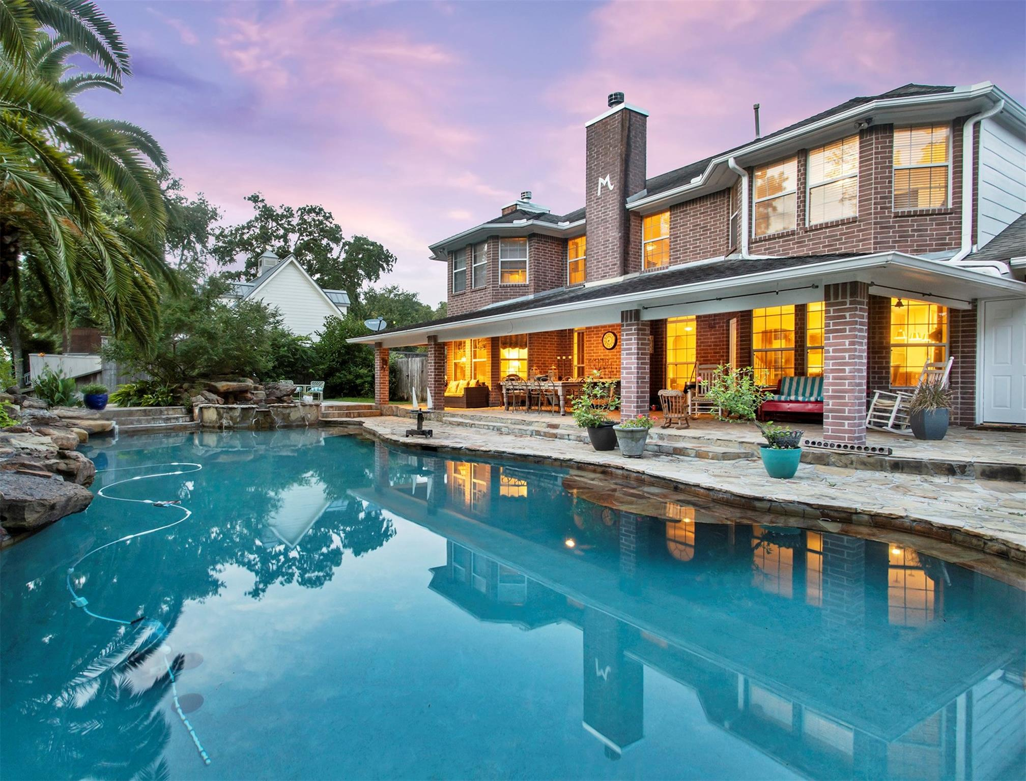 77598 Real Estate Listings Main Image