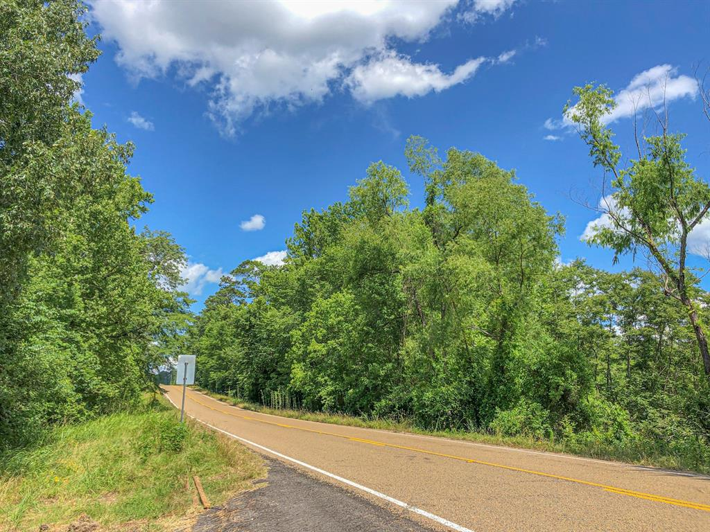 0000 W Caney Loop, Chester, TX 75936 - Chester, TX real estate listing