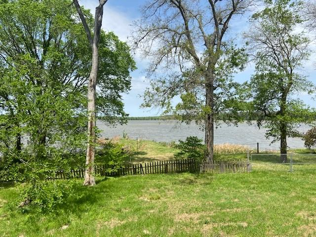 416 Lcr Redbud A Property Photo - Mexia, TX real estate listing