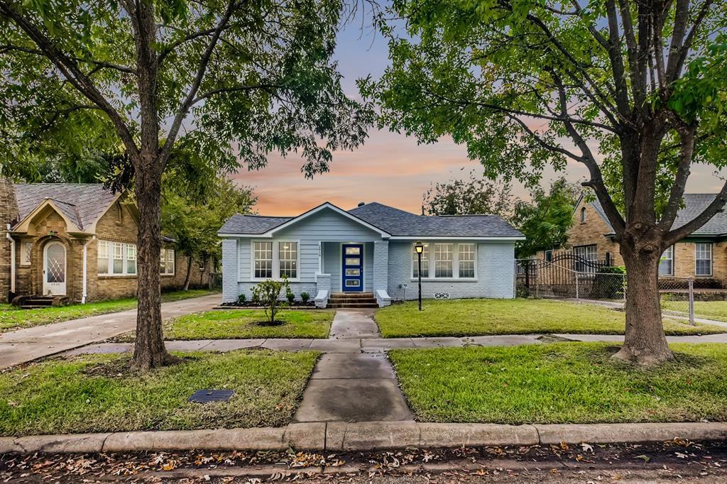 2818 Eagle Street, Houston, TX 77004 - Houston, TX real estate listing