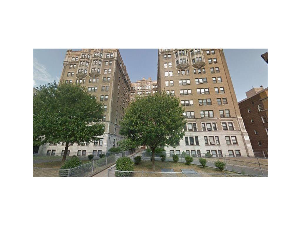 67 S Munn Avenue Property Photo - Other, NJ real estate listing
