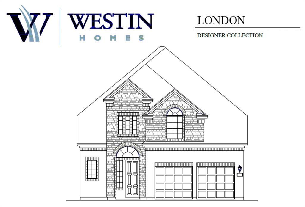 525 Pedernales Street, Webster, TX 77598 - Webster, TX real estate listing