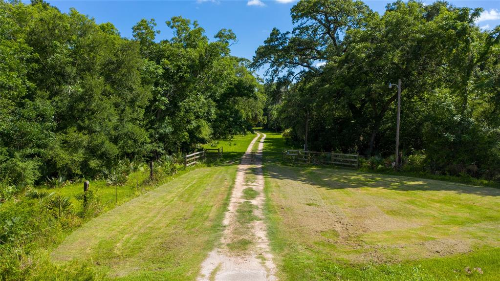 16250 Tx Highway 35 N Property Photo - Sweeny, TX real estate listing