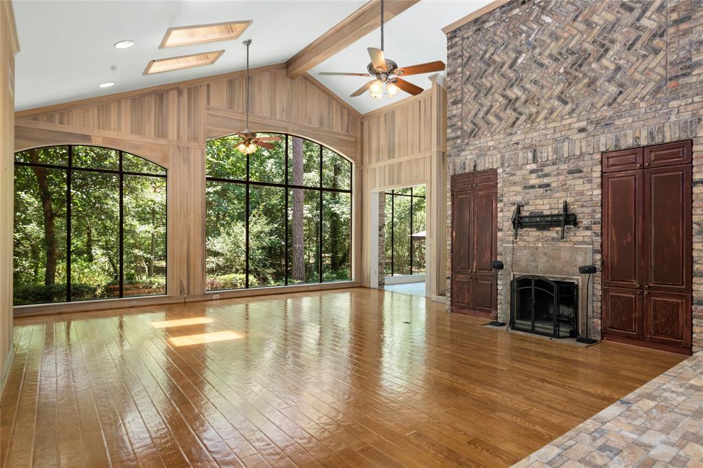 1404 Bending Brook Circle Property Photo - Lufkin, TX real estate listing